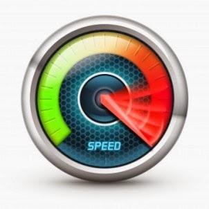 Cómo afecta el tiempo de carga de mi sitio web el SEO.