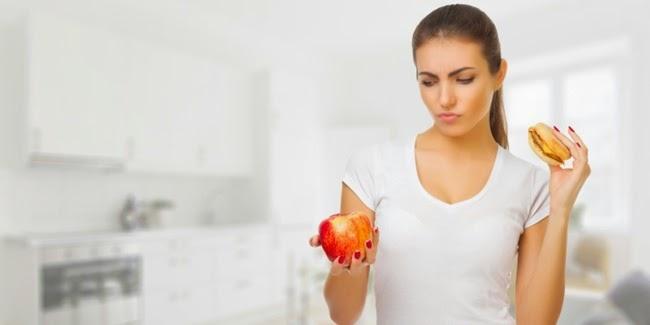 Kesehatan :  Alasan Untuk Tidak Bingung Dengan Berat Badan