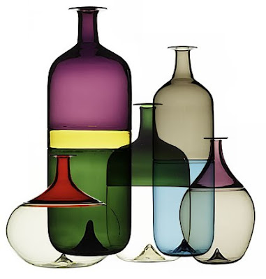 Creative Vases and Modern Vase Designs (20) 8