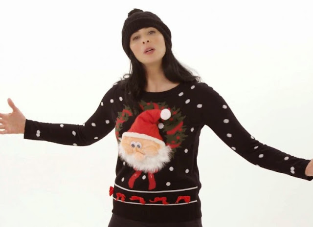 http://www.photofun4u.com/10-celebs-with-ugly-christmas-sweaters