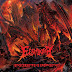 FLESHBOMB - Reincarnated in Abomination (2014) * Review