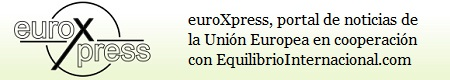 http://www.equilibriointernacional.com/search/label/euroXpress