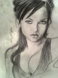 Dibujos de Arte
