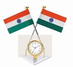 india an emerging super power It is a sad testament of america to see india as a great power india is not a democracy and cannot be when her population stands at 1`billion 300 million.