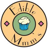 Edible Mmm's