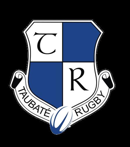 Taubaté Rugby