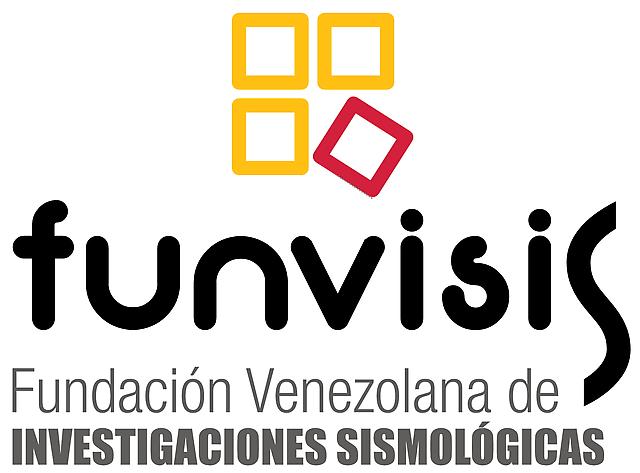 El primer sismo documentado en Venezuela