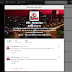 Twitter ya permite descargar historial de tuits.