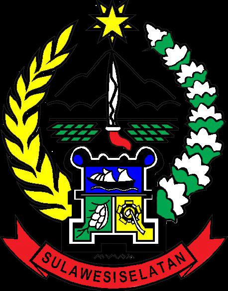 Jadwal TKD CPNS Pemprov Sulawesi Selatan (Sulsel) 2014