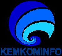 Kemkominfo
