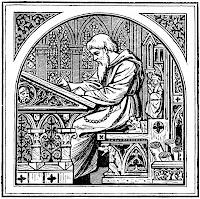 Ficheiro:Medieval writing desk.jpg