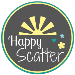 About Happy Scatter