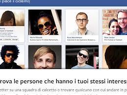 facebook minori privacy news