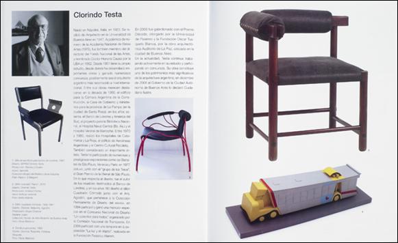 Dise o industrial argentino libro - Libros diseno industrial ...