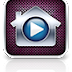 HomePlay 服務介紹