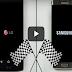 بالفيديو: إختبار من الأسرع ؟ هاتف LG G4 أم هاتف سامسونغ غالاكسي اس6 ايدج؟