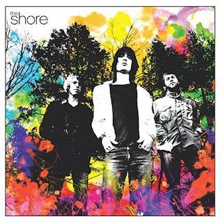 The Shore - The Shore - 2004