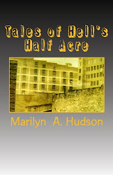 Tales of Hell's Half Acre  $12.00