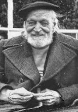 Giuseppe Ungaretti