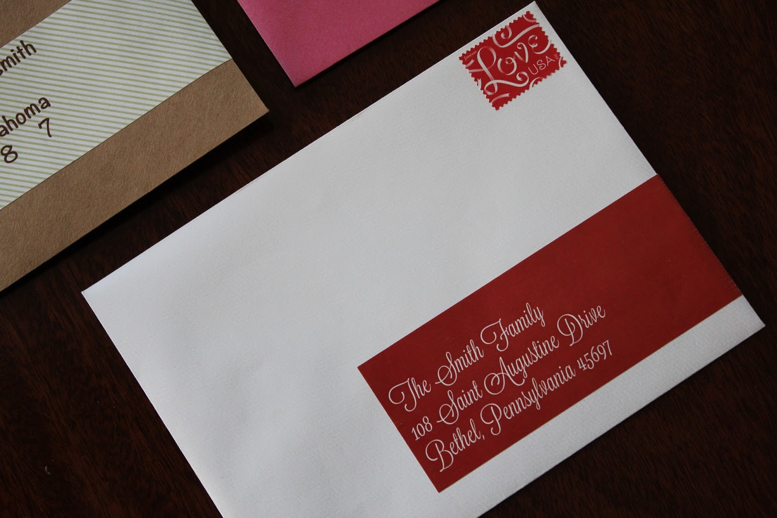Sparkle and Ink: Everything You Need to Know About Invitation ...