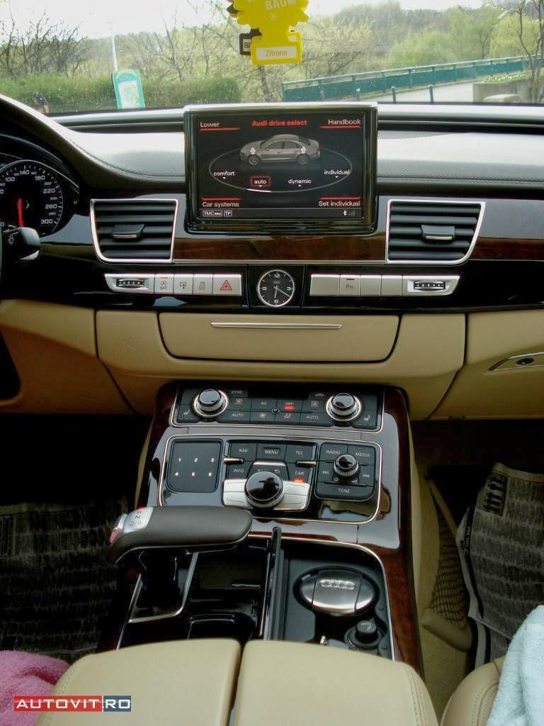 ACTUALIZARE HARTI NAVIGATIE AUDI BMW MERCEDES VW AUTO ...