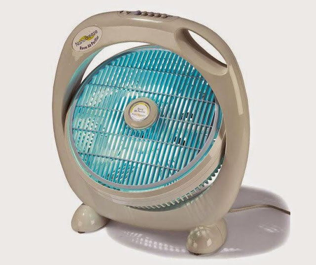 Awesome Air Purifiers and Coolest Air Filter Designs (15) 3
