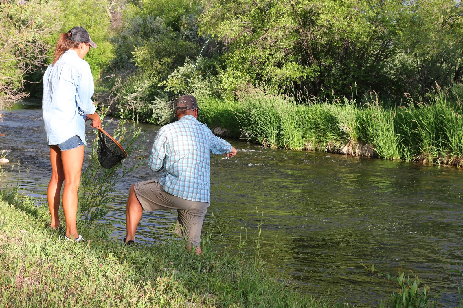Roaring+fork+river+fly+fishing+with+Jay+Scott+Outdoors+1.JPG