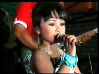 Foto dan Profil Tasya Rusmala New Pallapa