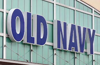 How Does Old Navy Bill Pay Work?