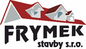 FRYMEK - podlahy a stavby