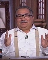 برنامج حوش عيسى حلقة يوم الخميس 11-1-2018 إبراهيم عيسى