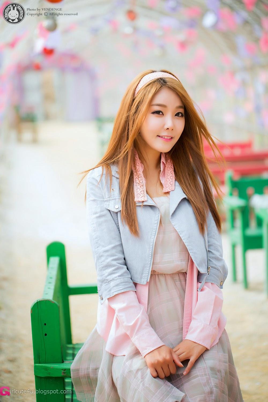 2 Lee Da Hee - very cute asian girl-girlcute4u.blogspot.com