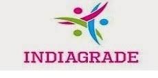 India Grade