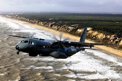 C-295 (Gambar 5). PROKIMAL ONLINE Kotabumi Lampung Utara