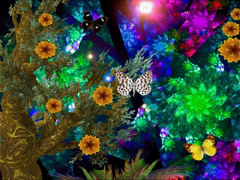 Best beautiful wallpaper 3d flower high resolution - Flower wallpaper 3d pic ...