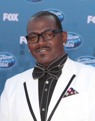 randy jackson eyeglasses for men. randy jackson eyeglasses