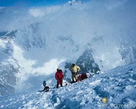 K2 Mountain Wallpaper k2 wallpaper k2 is the 2nd highest mountain