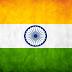 Jana Gana Mana: Indian National Anthem.