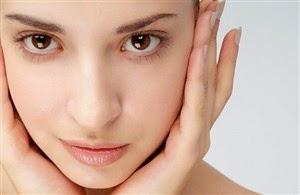 Manfaat mandi pagi yang dapat memperbaiki kesehatan jaringan tubuh