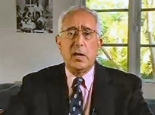 To all the world...: Ben Stein's Confessions [re: Christmas]