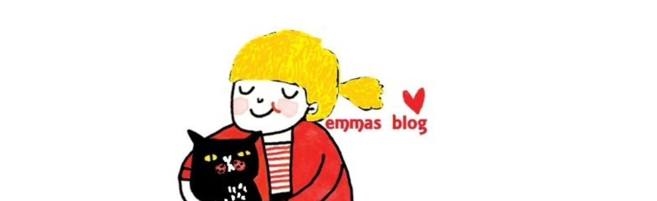 emmasblog.co.uk