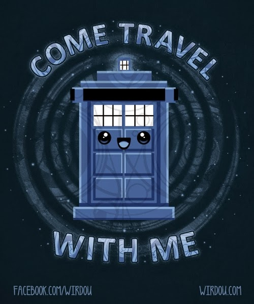 09-Travel-With-Me-T-Shirt-Designer-Pablo-Bustos-Wirdou-www-designstack-co