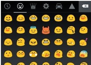 Aprenda ativar o emoji no android motorola moto g g2 e g3 moto x e voc j deve ter visto umas carinhas ou dedinhos em algumas postagens pela web instagram twitter e etc mas no sabe como colocar no seu andrid ccuart Images