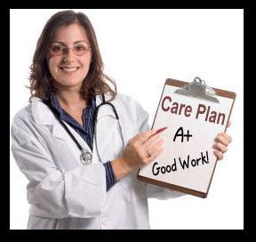 care%2Bplan Nursing PNEUMONIA