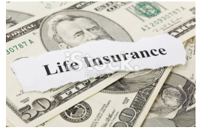 10 Benefits of a Life Insurance Policy