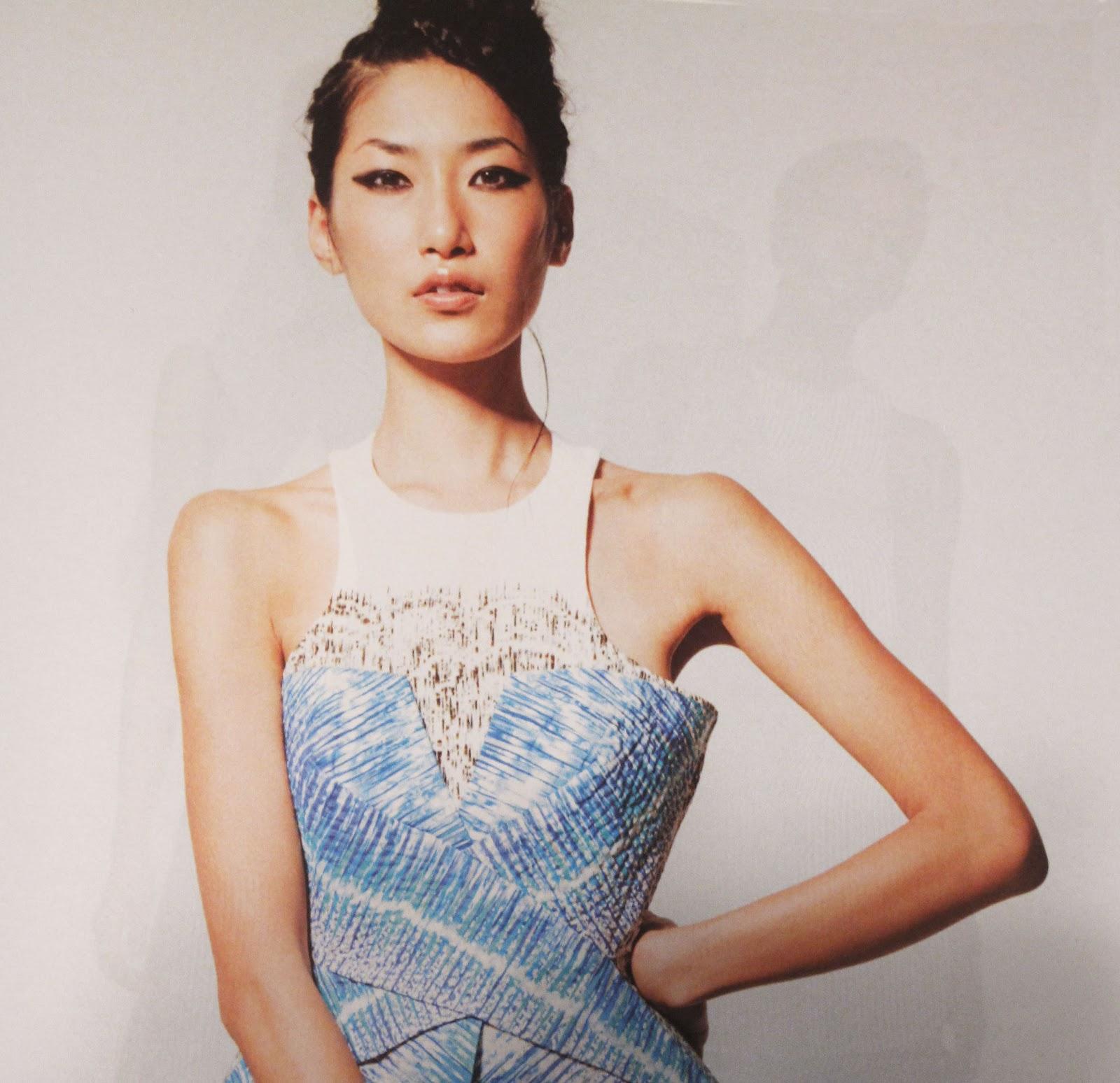 Gigi-Model.org