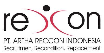 Reccon Indonesia