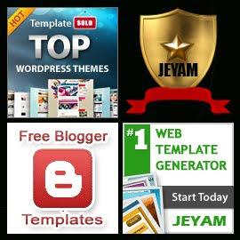 jeyam templates