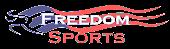 Freedom Sports