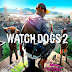 Watch Dogs 2  PC Game Free Download 2020